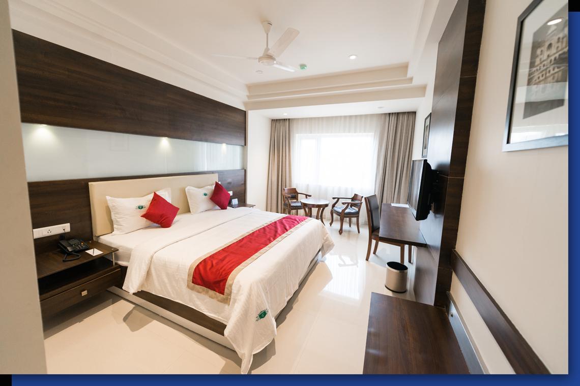 Deluxe-Luxury-Room-Double-bed-1