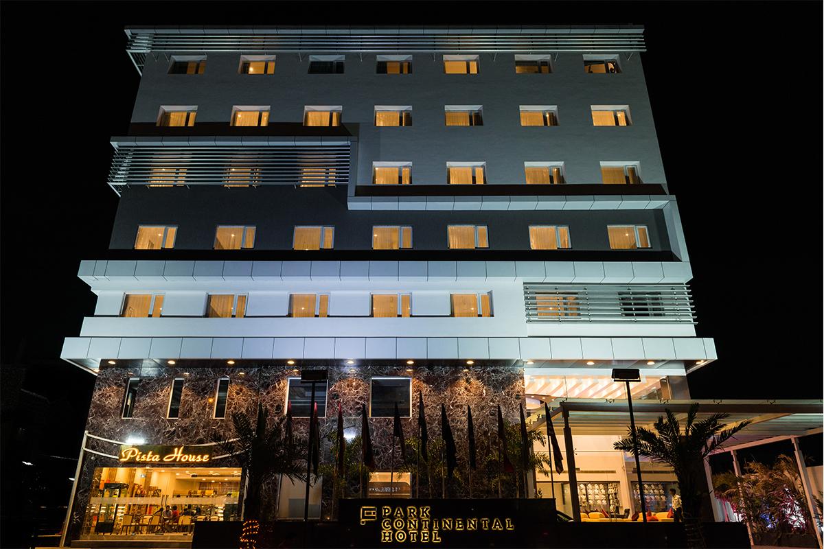 Hotel_8909
