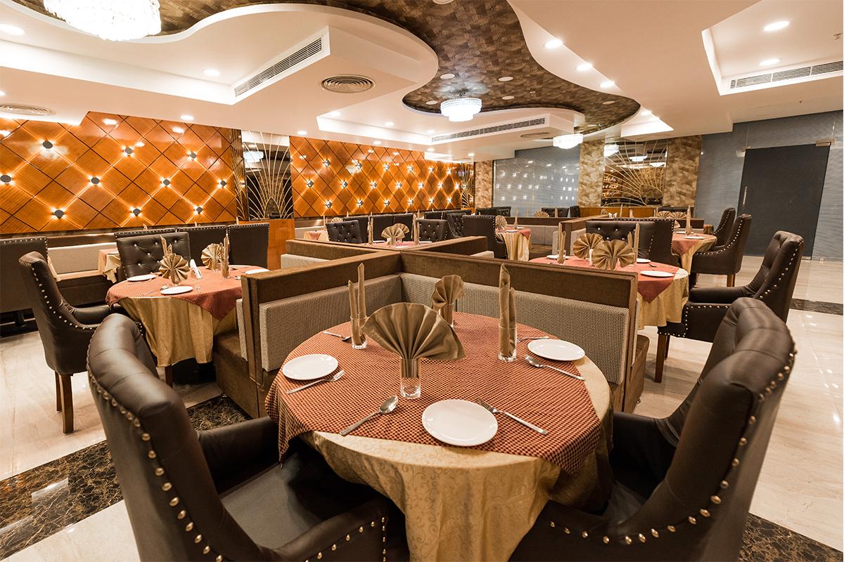 Restaurant_8187