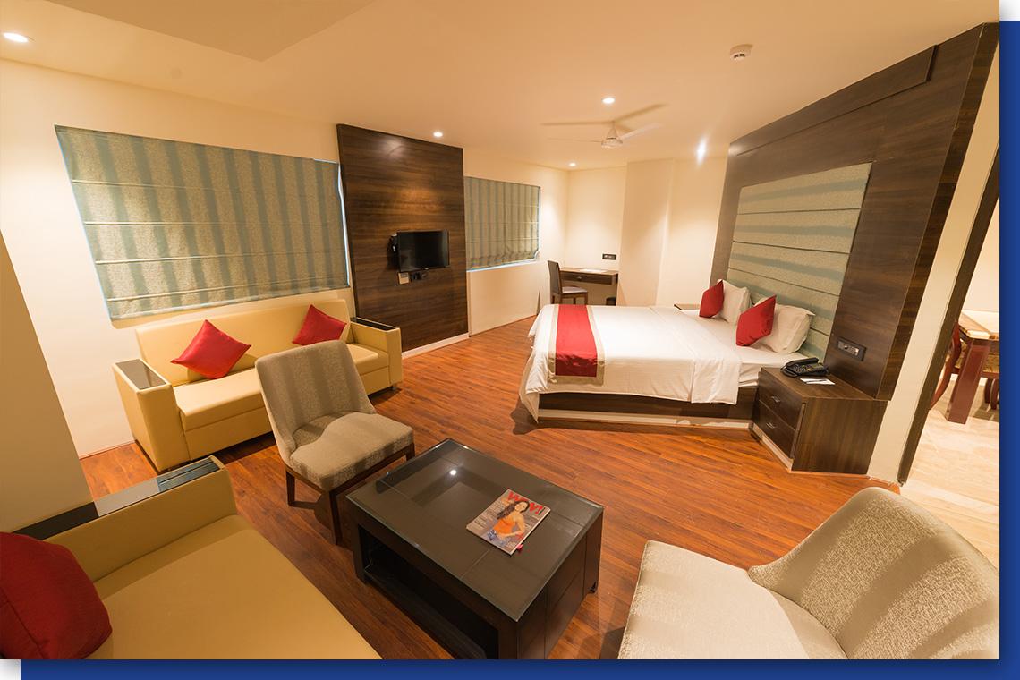 Suite-bedroom-3