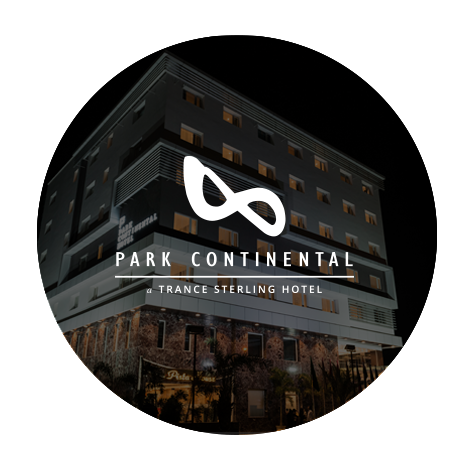 Park Continental Website Banner
